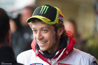 Valentino-Rossi-MotoGP-2013