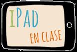 iPad en clase