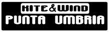 patrocinador-KITE WIND PUNTA