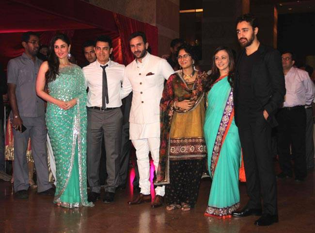 Hasnat Shahrukh Aamir Imran Khan New Wife Online N   650 x 480 jpeg 44kB