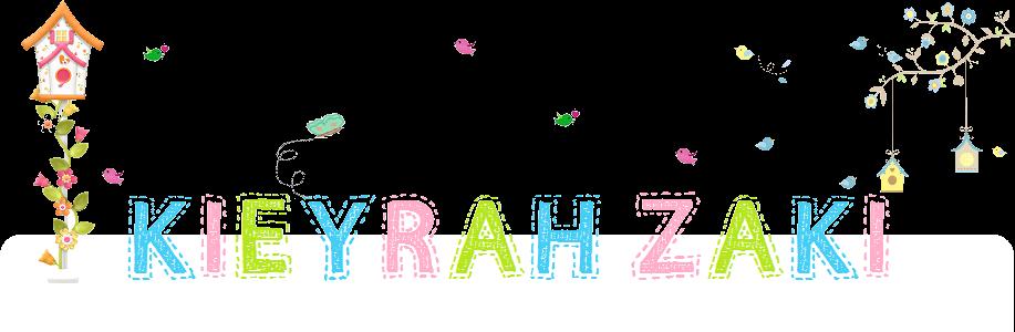 KieyRaH_ZaKiRaH