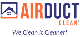 Air Duct Cleaning Dearborn MI