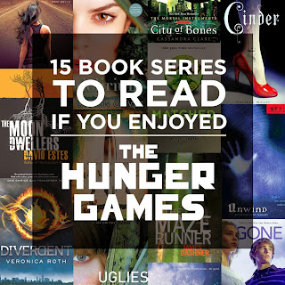http://www.buzzfeed.com/ariellecalderon/book-series-to-read-if-you-enjoyed-the-hunger-games