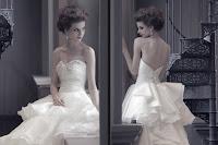 Le-Grand Wedding Dresses