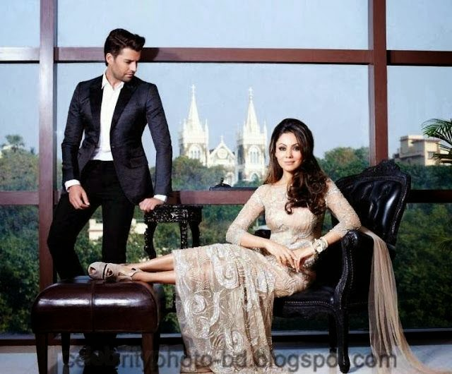 Gauri+Khan's+Latest+Hot+Photo+Shoot+For+Noblesse+India005