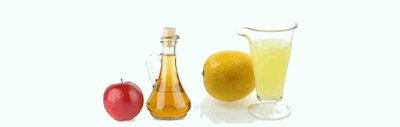 Oily hair: remedies to combat excess sebum combat the oily hair Excess grease