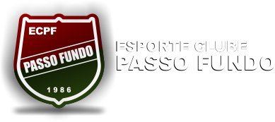 Esporte Clube Passo Fundo
