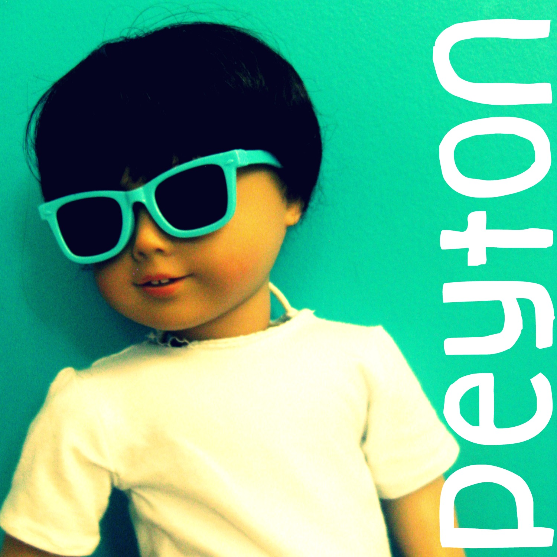 http://4.bp.blogspot.com/-cQSM6mPmsFg/TlHr7GDu-kI/AAAAAAAAAHE/1TyXdZTq2Wk/s1600/Peyton.jpg