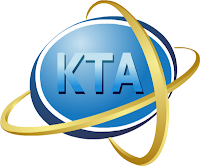 KTA ACADEMY