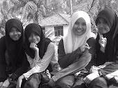 my always friend..