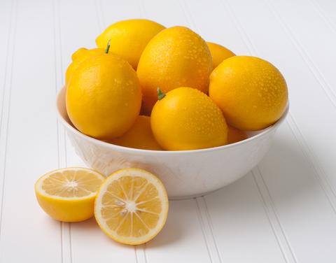 NowThisLife.com - Meyer Lemons