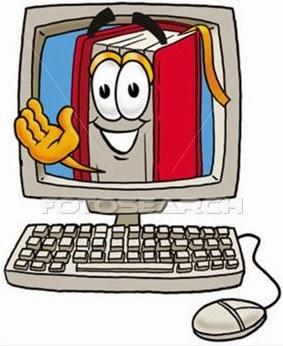 Продовження книг он-лайн