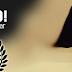 Wizard! di Vittorio Adinolfi arriva al Los Angeles Webseries Fest 2012