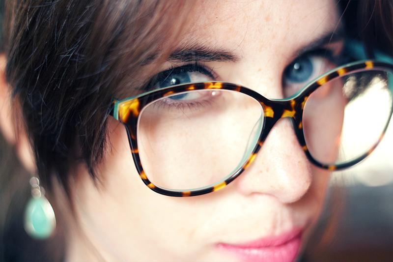 Firmoo eyewear online store fashion glasses