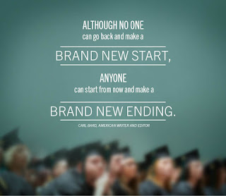 Start-act-now-motivational-images-with-quotes-for-students.JPG