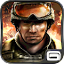 Download Modern Combat 3 Fallen Nation (Apk + Data)