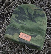 Gorro CULT  patch $50.000