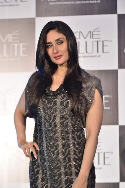 kareena kapoor event shoot glamour  images