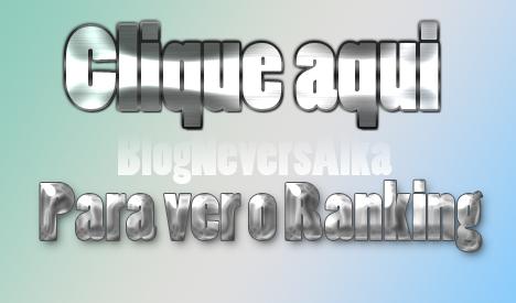 http://rankingnevers.blogspot.com.br/2015/01/maior-ataque-magico-de-mago-9313-nick.html