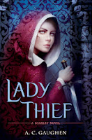https://www.goodreads.com/book/show/16181630-lady-thief?ac=1