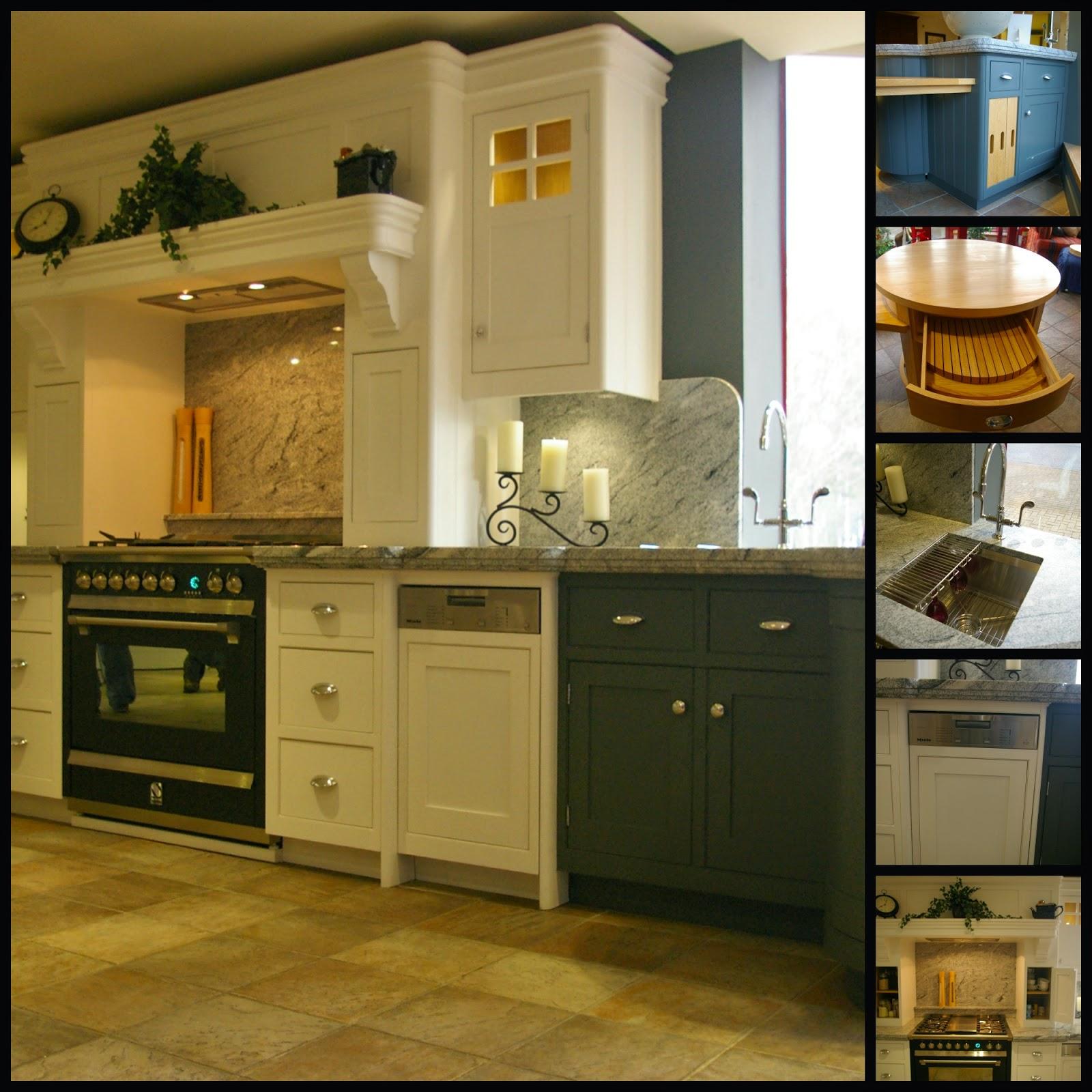 Callum walker interiors mccarron co hampton ex display for Ex display home furniture for sale perth