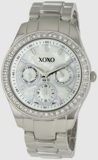 cheap diamond women watches