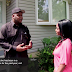 Lee  From MTV Catfish the Show Exclusive Interview