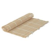 Bamboo Mat Sushi3
