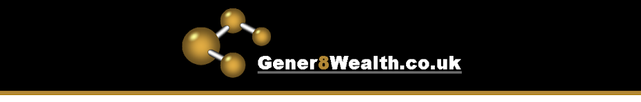 Gener8Wealth.co.uk