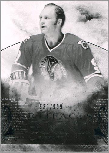 call of legends card list. 1 Legend
