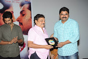 Maine Pyar Kiya audio success meet-thumbnail-12