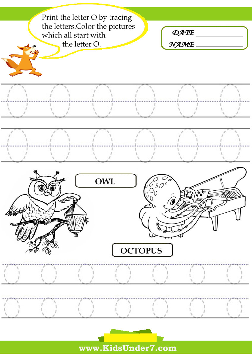 Parallelism Worksheet – Parallelism Worksheet