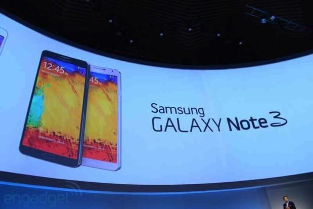 Samsung-Galaxy-Note-3-Announced