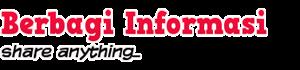 Berbagi Informasi - Situs Berita dan Informasi