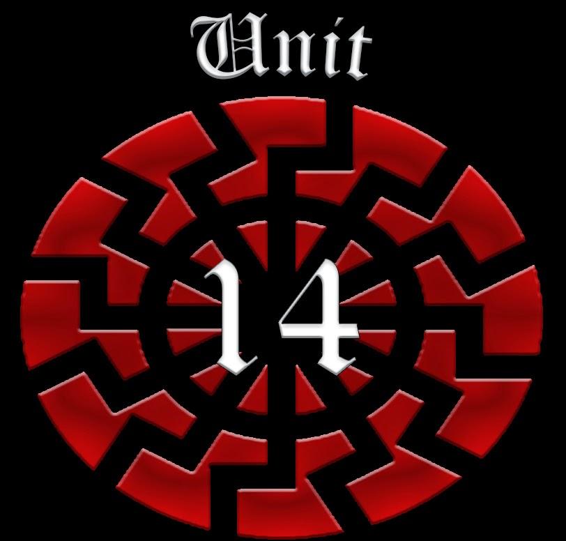 http://Unit14Global.wix.com/unit14