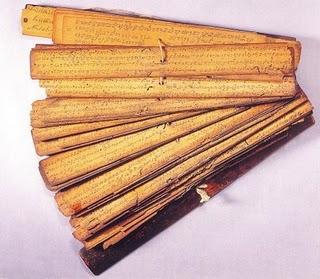 Banyak Manuskrip Islam Kuno Tersimpan di Perpustakaan Universitas Amerika