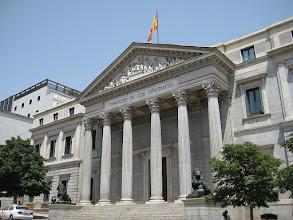 Apuntes de la Transición Española