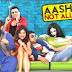 Aashiqui Not Allowed 2013 Punjabi Movie Watch Online