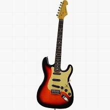 """monterey pop strat cheap strat guitar for replica specs monterey pop strat wiring schematic """""""
