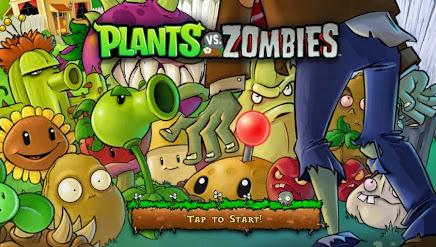 Plantas Vs Zombies Free