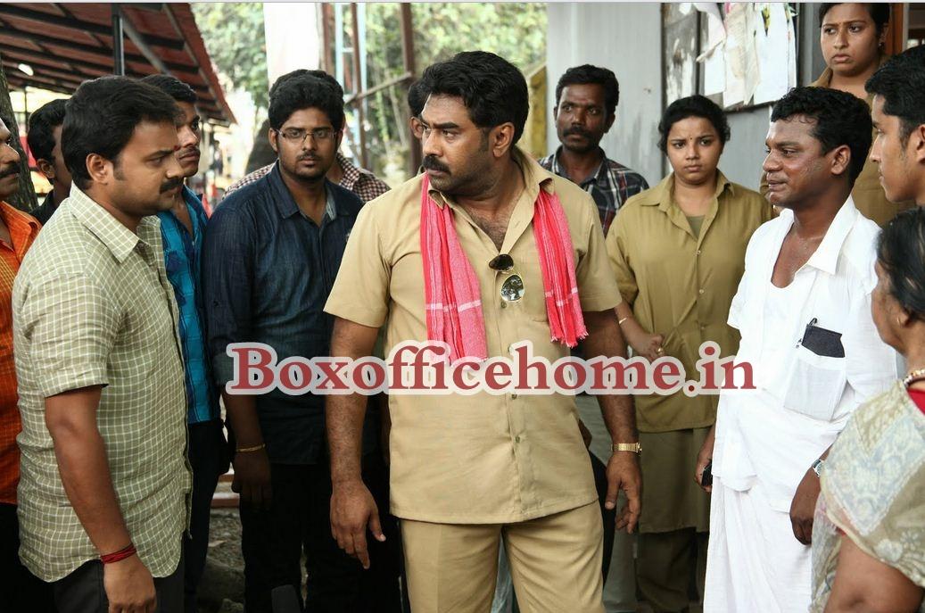 watch ordinary malayalam movie online2012 watch