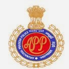 Arunachal Pradesh Police recruitment Last Date 30 Oct 2016 - 2017