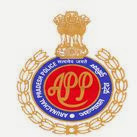 Arunachal Pradesh Police recruitment Last Date 30 Oct 2017-2018