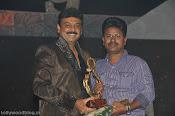 Santhosam Awards 2010 Event Photos-thumbnail-43