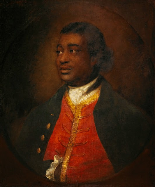 biography of phillis wheatley phillis wheatley 1753 december 5 1784 ...