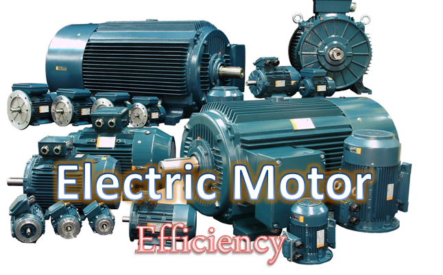 How To Determine The Efficiency of An Electric Motor Using Prony Brake