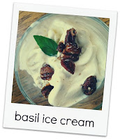 http://www.oursemiorganiclife.com/2012/07/basil-ice-cream-pinterest-challenge.html