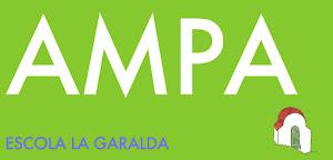 AMPA Escola La Garalda
