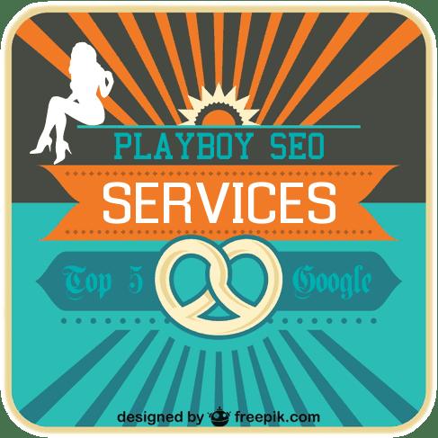 playboy-seo-services