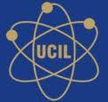 www.ucil.gov.in UCIL